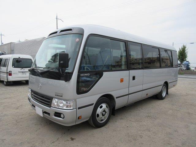 xzb50-0008679-nk-2