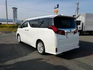 AGH30-0221010 nk (5)
