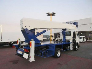 FRR90-7100167 nk (4)