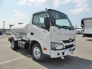 XZU600-0014578nk (2)
