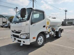 XZU600-0014578nk (3)